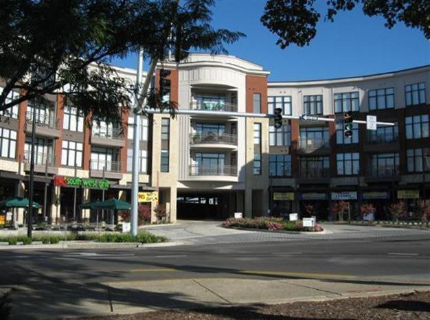 650 S Mill Street, Lexington, KY 40507 (MLS #1802804) :: Nick Ratliff Realty Team