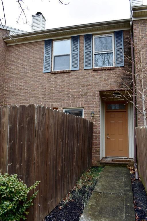 317 Bainbridge, Lexington, KY 40509 (MLS #1803034) :: Nick Ratliff Realty Team