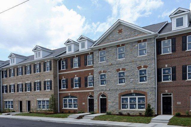505 Plunkett Street, Lexington, KY 40508 (MLS #1803129) :: Nick Ratliff Realty Team