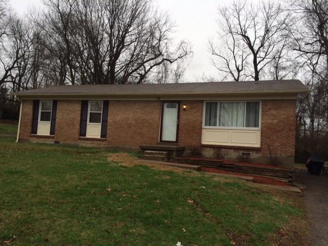1099 Redwood Drive, Lexington, KY 40511 (MLS #1803926) :: Nick Ratliff Realty Team