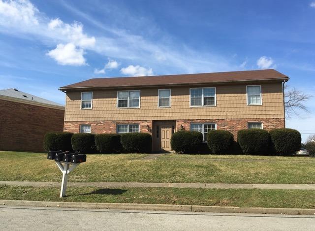 440 Lenney, Lexington, KY 40515 (MLS #1803967) :: Nick Ratliff Realty Team
