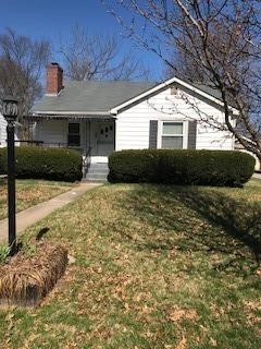 579 Longview Drive, Lexington, KY 40503 (MLS #1804421) :: Nick Ratliff Realty Team