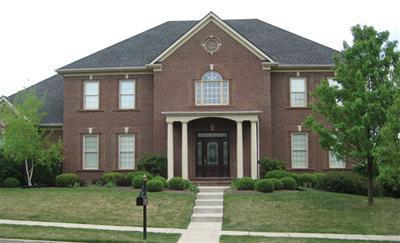 2225 Guilford Lane, Lexington, KY 40513 (MLS #1804493) :: Nick Ratliff Realty Team