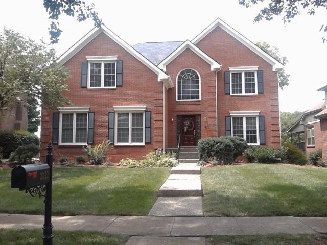 3221 Kettering, Lexington, KY 40509 (MLS #1805076) :: Nick Ratliff Realty Team