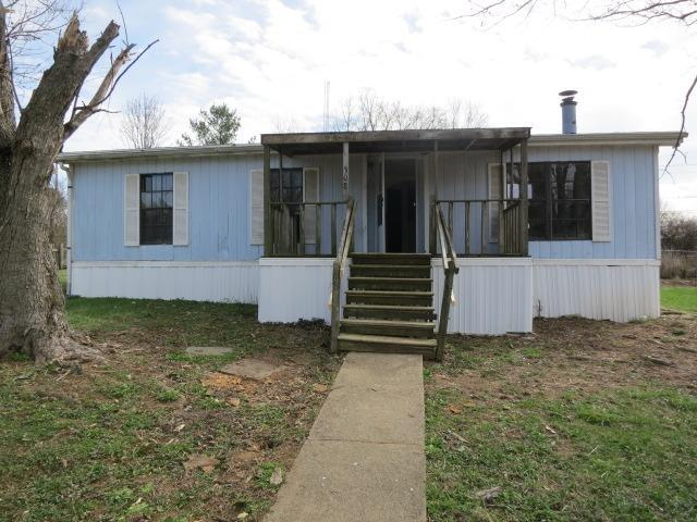 308 Ethel Drive, Nicholasville, KY 40356 (MLS #1805082) :: Nick Ratliff Realty Team