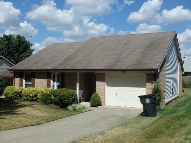 1217 Berrywood Drive, Lexington, KY 40515 (MLS #1806069) :: Nick Ratliff Realty Team