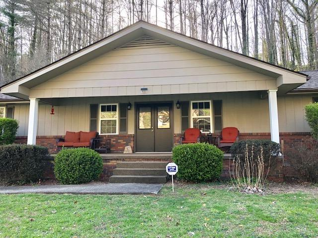 933 Ivy Hill, Harlan, KY 40831 (MLS #1806977) :: Nick Ratliff Realty Team