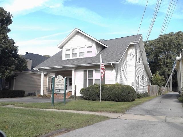 133 Walton Avenue - Photo 1