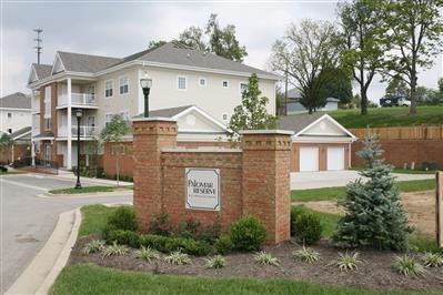 4248 Reserve Road, Lexington, KY 40514 (MLS #1808176) :: Gentry-Jackson & Associates