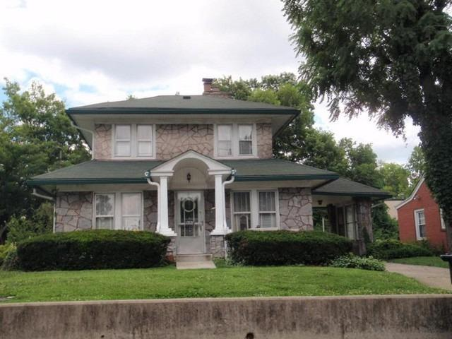 1080 Duncan Avenue, Lexington, KY 40504 (MLS #1808273) :: Nick Ratliff Realty Team