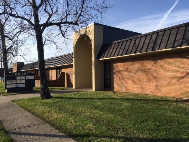 2216 Young Drive, Lexington, KY 40505 (MLS #1808438) :: Sarahsold Inc.