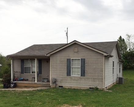 104 Hunter Ridge, Lawrenceburg, KY 40342 (MLS #1809361) :: Nick Ratliff Realty Team