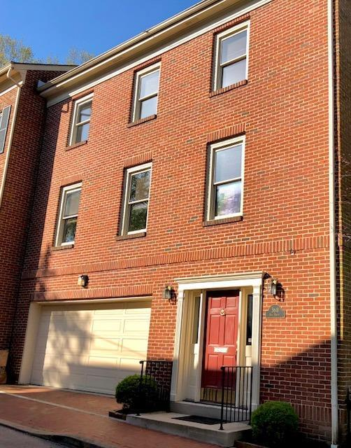 360 New Street, Lexington, KY 40507 (MLS #1809716) :: Nick Ratliff Realty Team
