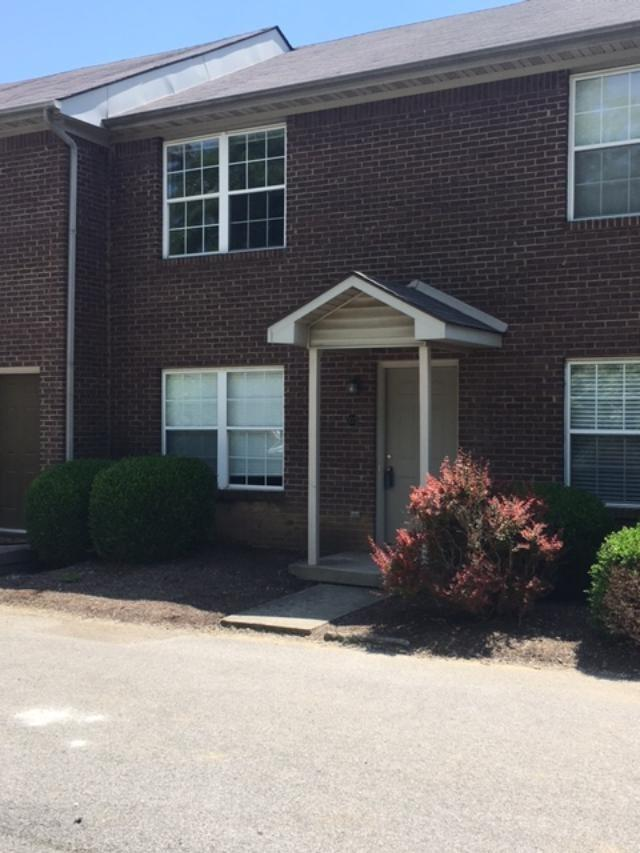 433 Dabney Drive, Lexington, KY 40509 (MLS #1810379) :: Gentry-Jackson & Associates