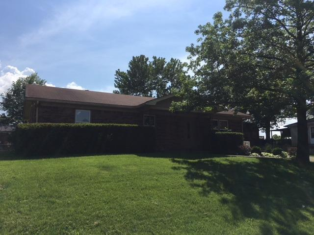 227 Lynn Drive, Lawrenceburg, KY 40342 (MLS #1811216) :: Gentry-Jackson & Associates