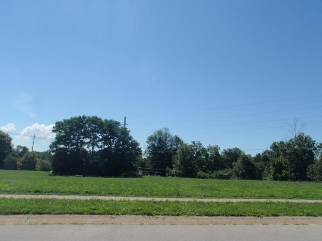 1440 Saddle Club Way, Lexington, KY 40504 (MLS #1812419) :: Nick Ratliff Realty Team