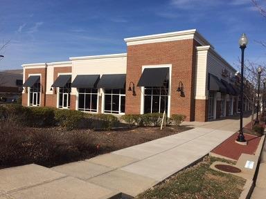 125 Towne Center Drive - Photo 1