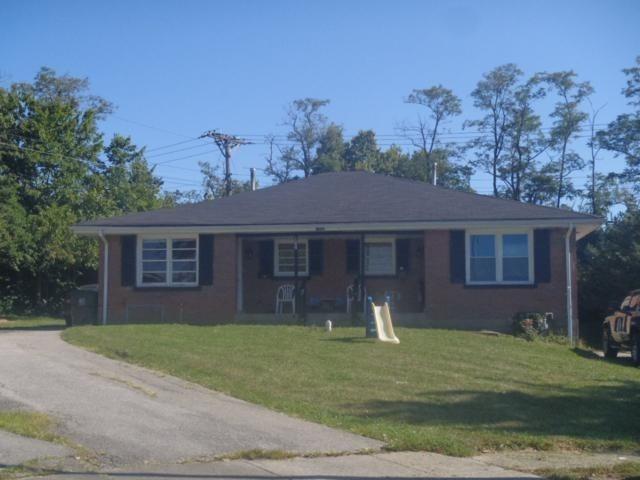 1937 Marietta Drive, Lexington, KY 40505 (MLS #1813302) :: Gentry-Jackson & Associates