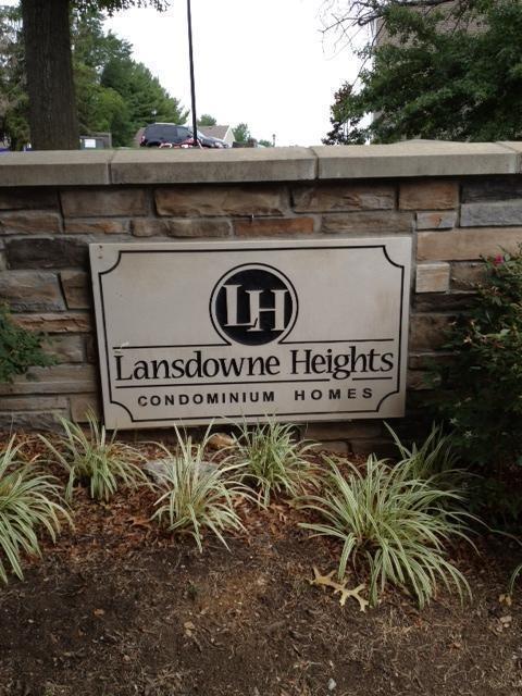 857 Malabu Drive, Lexington, KY 40502 (MLS #1813549) :: Gentry-Jackson & Associates