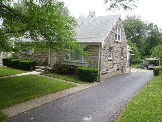 212 Zandale Drive, Lexington, KY 40503 (MLS #1813606) :: Nick Ratliff Realty Team