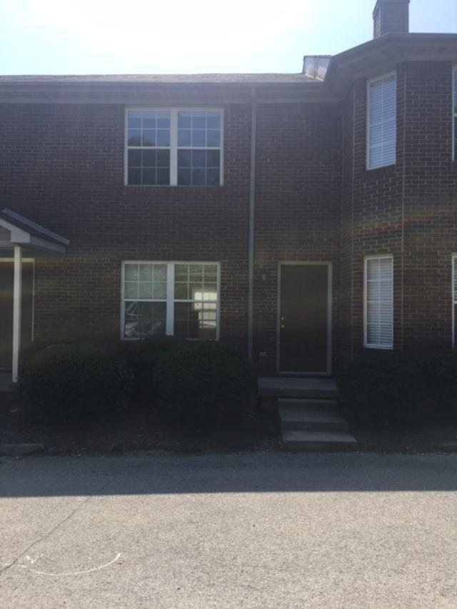 425 Dabney Drive, Lexington, KY 40509 (MLS #1813774) :: Gentry-Jackson & Associates