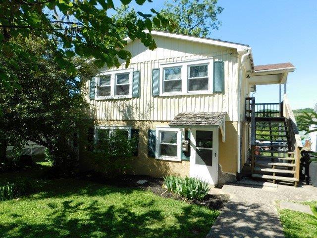 404 Swigert Avenue, Frankfort, KY 40601 (MLS #1813997) :: Gentry-Jackson & Associates