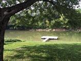 106 Meadow Point Drive, Lancaster, KY 40444 (MLS #1814351) :: Nick Ratliff Realty Team