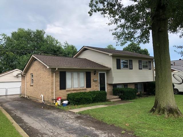 547 Cricklewood Drive, Lexington, KY 40505 (MLS #1815191) :: Nick Ratliff Realty Team