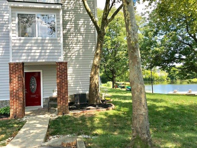 2414 Lake Park Road, Lexington, KY 40502 (MLS #1817291) :: Nick Ratliff Realty Team