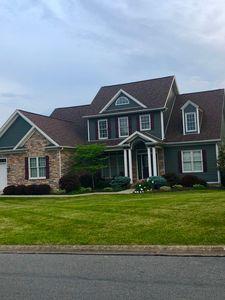 110 Lake Vista Drive, Georgetown, KY 40324 (MLS #1817616) :: Nick Ratliff Realty Team