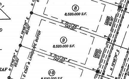 4032 Loblolly Lane, Richmond, KY 40475 (MLS #1818266) :: Nick Ratliff Realty Team