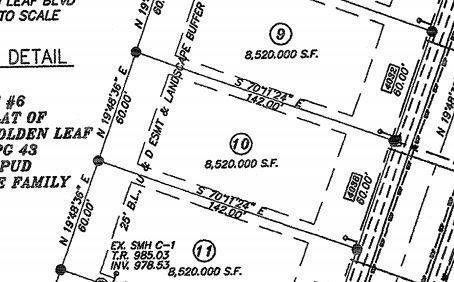 4036 Loblolly Lane, Richmond, KY 40475 (MLS #1818268) :: Nick Ratliff Realty Team