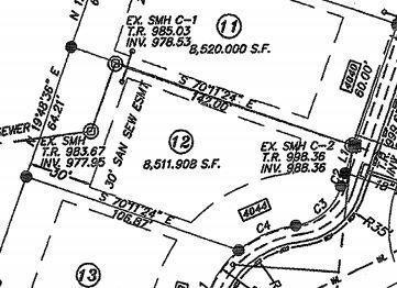 4044 Loblolly Lane, Richmond, KY 40475 (MLS #1818269) :: Nick Ratliff Realty Team