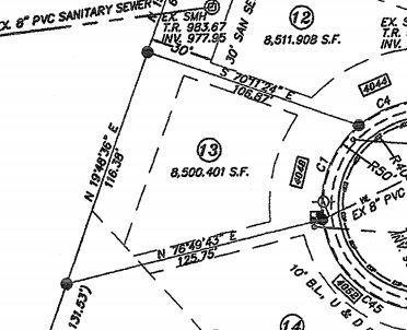 4048 Loblolly Lane, Richmond, KY 40475 (MLS #1818270) :: Nick Ratliff Realty Team