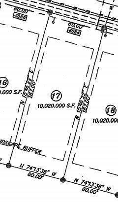 4064 Loblolly Lane, Richmond, KY 40475 (MLS #1818275) :: Nick Ratliff Realty Team