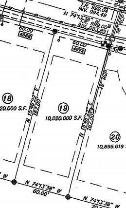 4072 Loblolly Lane, Richmond, KY 40475 (MLS #1818276) :: Nick Ratliff Realty Team