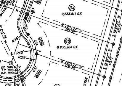 4088 Loblolly Lane, Richmond, KY 40475 (MLS #1818279) :: Nick Ratliff Realty Team