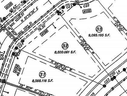 4128 Loblolly Lane, Richmond, KY 40475 (MLS #1818281) :: Nick Ratliff Realty Team