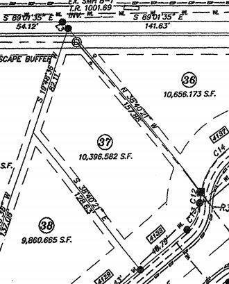 4133 Loblolly Lane, Richmond, KY 40475 (MLS #1818286) :: Nick Ratliff Realty Team