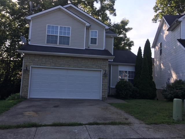 2701 Michelle Park, Lexington, KY 40511 (MLS #1818443) :: Gentry-Jackson & Associates