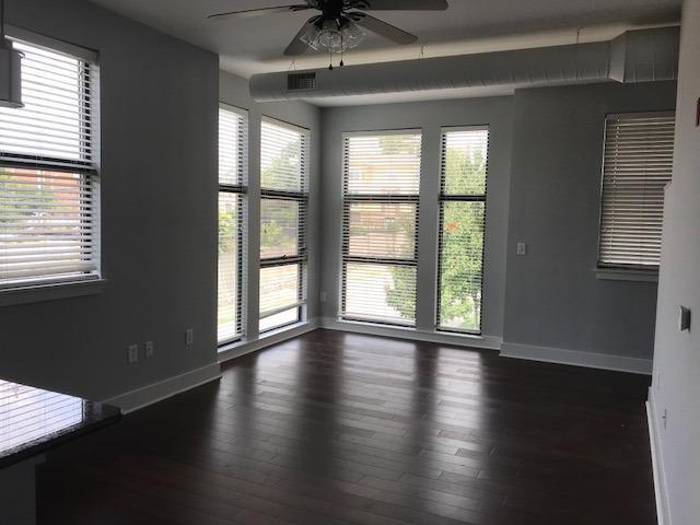 650 S Mill Street, Lexington, KY 40508 (MLS #1818655) :: Nick Ratliff Realty Team