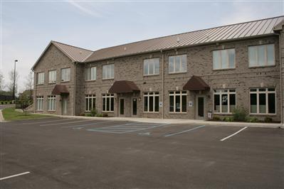 1092 Duval Street, Lexington, KY 40515 (MLS #1818727) :: Gentry-Jackson & Associates