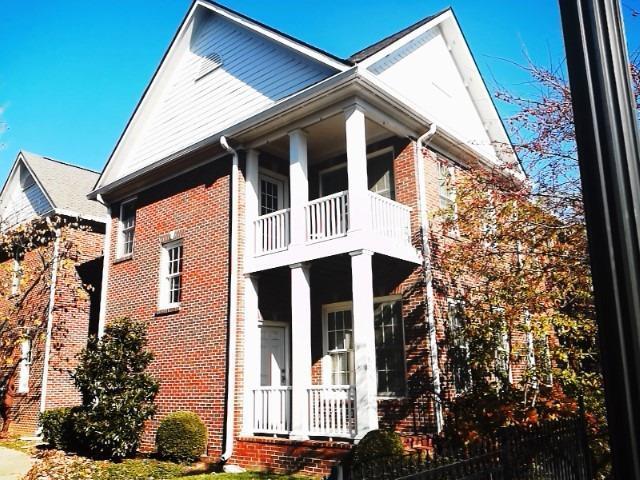 517 Lawrence Street, Lexington, KY 40508 (MLS #1819128) :: Nick Ratliff Realty Team