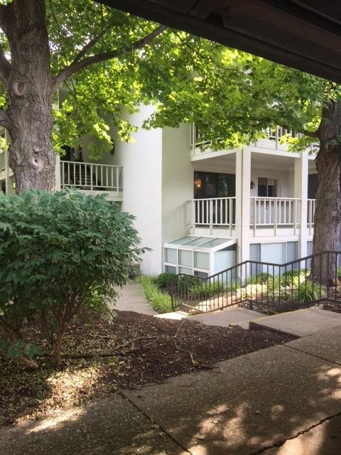 395 Redding Road, Lexington, KY 40517 (MLS #1819219) :: Nick Ratliff Realty Team