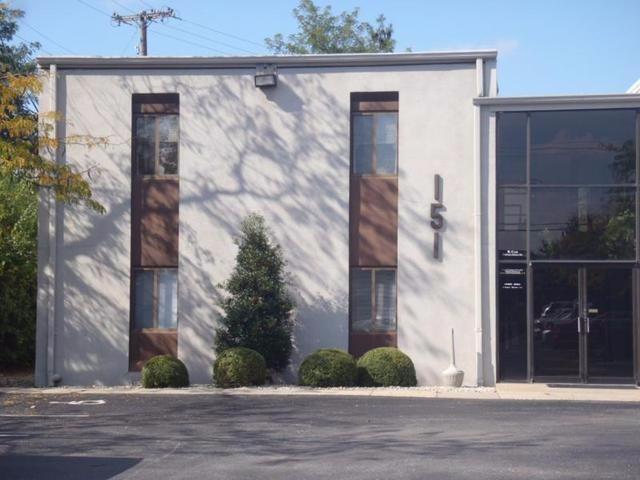 151 Prosperous Place, Lexington, KY 40509 (MLS #1819255) :: Nick Ratliff Realty Team