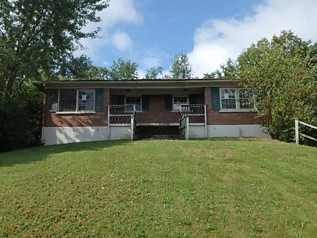 1956 Cambridge Drive, Lexington, KY 40504 (MLS #1820732) :: Gentry-Jackson & Associates