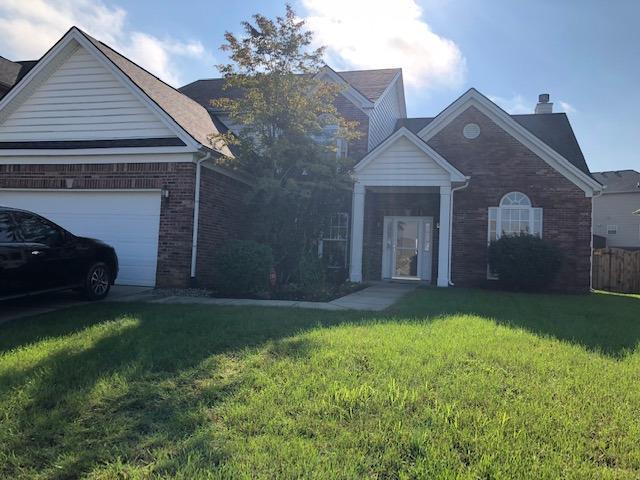 408 Hays Boulevard, Lexington, KY 40509 (MLS #1822936) :: Nick Ratliff Realty Team