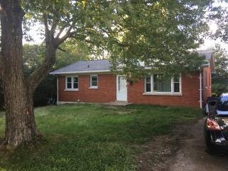111 Sutton Place, Lexington, KY 40504 (MLS #1823008) :: Gentry-Jackson & Associates