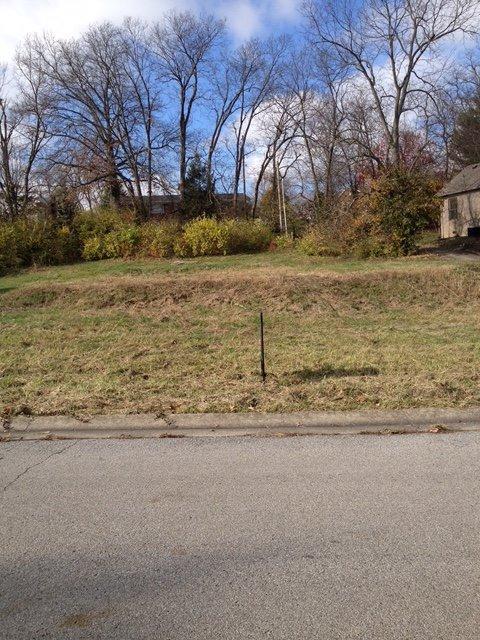 3 Pawnee Trail, Georgetown, KY 40324 (MLS #1823082) :: Sarahsold Inc.