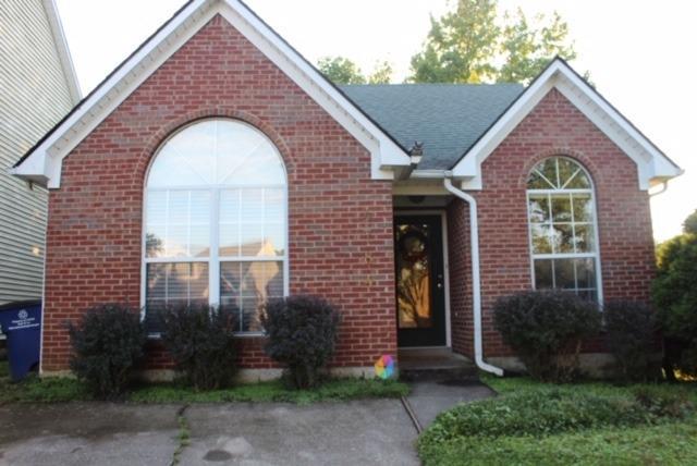 4784 Moss Creek, Lexington, KY 40515 (MLS #1823382) :: Gentry-Jackson & Associates